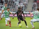 PSV-tegenstander FC Midtjylland kent door corona-gevallen vervelende aanloop