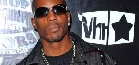 Rapper DMX (50) overleden na mogelijke overdosis