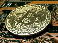 Cryptokoorts strandt in onbegrijpelijke computertaal