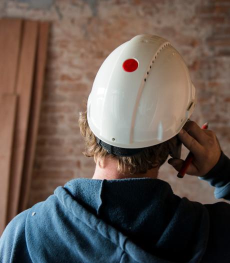 Montfoort wil 250 nieuwe huizen bouwen