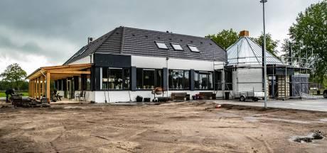 Nieuwe eigenaar 'wegrestaurant' aan N35 in Heino ziet kansen op plek waar veel mislukte