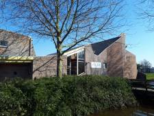 Hoe voormalige school Hazerswoude is vertimmerd tot dorpshuis