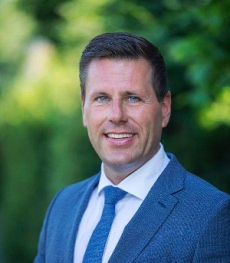 'Mister Rijswijk' Björn Lugthart voorgedragen als nieuwe burgemeester van Pijnacker-Nootdorp