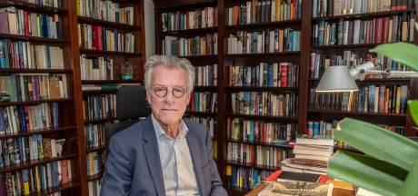 Ziekenhuisdeskundige: 'Ambitie artsen Slingeland veel groter dan zorgvraag van patiënten rechtvaardigt'