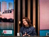 TERUGKIJKEN | Esther Ouwehand (PvdD) in gesprek met Twente en de Achterhoek