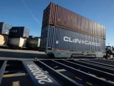 Tot 2 jaar cel voor bende die cocaïne uit Zuid-Amerika wilde binnen smokkelen via Zeebrugse haven