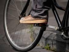 La Commune de Courcelles décrit ses projets de mobilité douce pour 2021