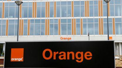 Orange ondersteunt als eerste Belgische operator de eSIM