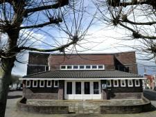 Stichting Erfgoed over bouwplan bibliotheek Vondelstraat: 'Publieke karakter gaat verloren'