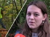 Beste vriendin vermiste Karlijn (17) maakt zich 'heel erg zorgen'