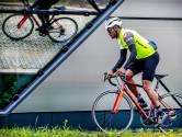 Dit zijn de beste racefietsen: 'Fietsbeleving is een therapie'