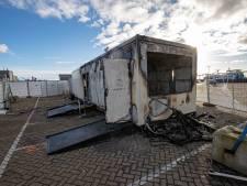 Verdachte relschopper raakt dure spullen kwijt: 'Je moet het stoere imago voor het oog van de omgeving doorbreken'