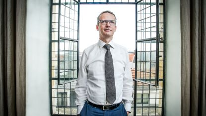 """Rector: """"KU Leuven goed voor indirecte tewerkstelling van 80.000 personen"""""""