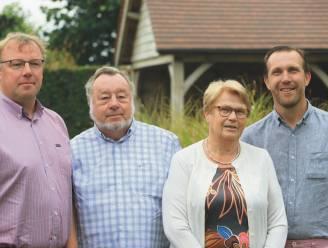 """Familiebedrijf BCA bouwt al 50 jaar woningen op maat: """"Vanaf ons twaalfde hielpen wij al mee op de werf"""""""