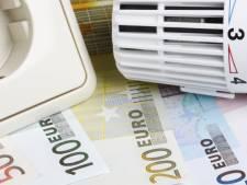 """Un restaurateur reçoit une facture d'électricité de plus de 190.000 euros: """"J'ai eu un choc"""""""