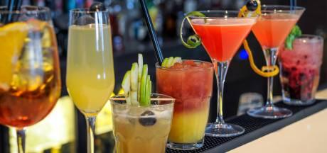 Overmatige drinkers zitten vooral in Zundert en Alphen-Chaam