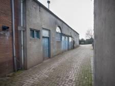Veenendaal wil 50.000 euro bijdragen aan herstel schuilkerkje