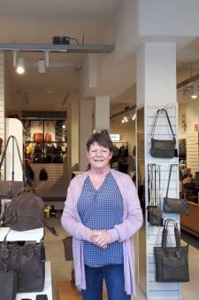 Winkelen op afspraak: kleine stap of echte vooruitgang?