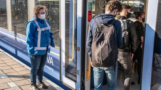 Arriva wil eind 2022 stoptrein tussen Amersfoort en Zutphen laten rijden