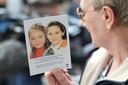 Julie en Mélissa waren beide 8 jaar toen ze werden ontvoerd en misbruikt door Dutroux.