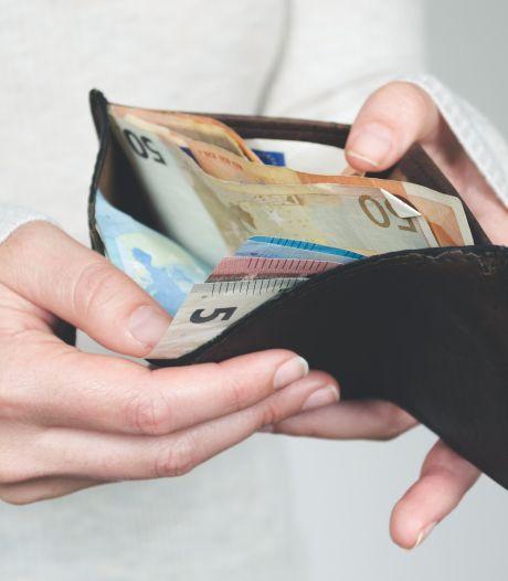 Utrechtse burgemeesters vrezen voor nóg minder geld en luiden de noodklok