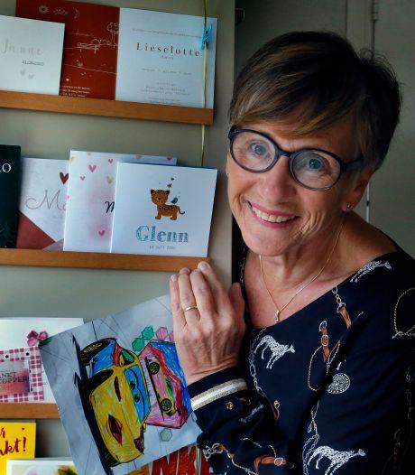 Kraamverzorgster Inge (69) maakte in 50 jaar veel bijzondere bevallingen mee: 'De buurman kwam wel heel vaak op bezoek'