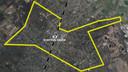 De gemeente Kalmthout start een RUP op om een deel van de gemeente te vrijwaren van bebouwing.
