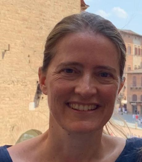 Politie zoekt met man en macht naar vermiste vrouw (48) uit Zeist