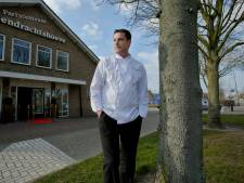 Zuid-Beijerland krijgt zijn allereerste restaurant ooit