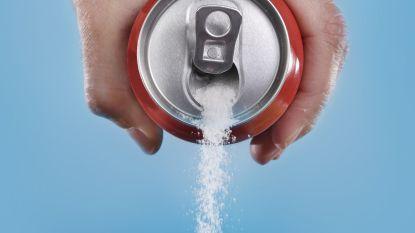 """Zoetstof misschien toch niet gezonder dan suiker: """"Beiden kunnen leiden naar diabetes en overgewicht"""""""