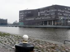 Wegentaak maakt Zeeuwse waterschap duur