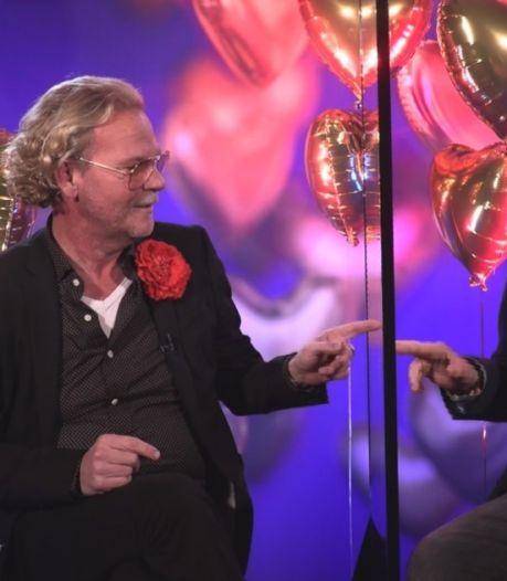 Cupido doet zijn werk in First Dates Valentijns Special met BN'ers: 'Ik vind je echt knap!'