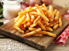 Rusland overweegt boycot Nederlandse frietjes