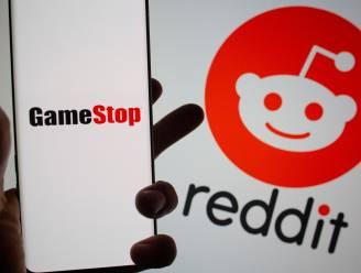 Amerikaanse Justitie onderzoekt mogelijke manipulatie bij GameStop-gekte