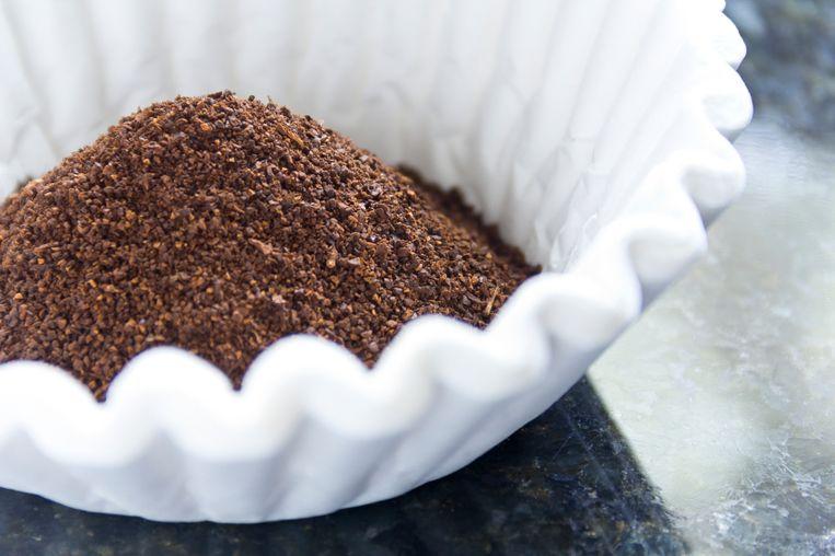 coffee-grounds-filter.jpg