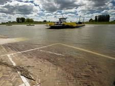 Coldcase opgelost: Gevonden lijk in Pannerdensch Kanaal blijkt Duitser