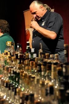 Whisky by the Sea zoekt nieuw onderdak na sluiting Arsenaaltheater