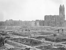 Geen Haagse wijk heeft zo geleden in de Tweede Wereldoorlog als het Bezuidenhout