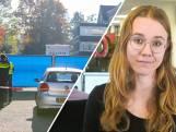 De Stentor Nieuws Update | Dodelijke schietpartij in Apeldoorn en vermiste 17-jarige gevonden