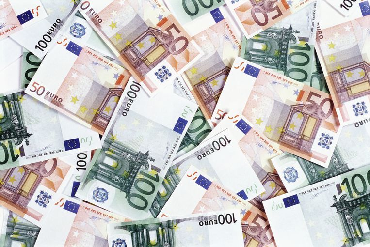 De hele kiescampagne mag maximaal 59 miljoen euro kosten.