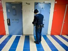 Brave gevangenen mogen in België om de week naar huis