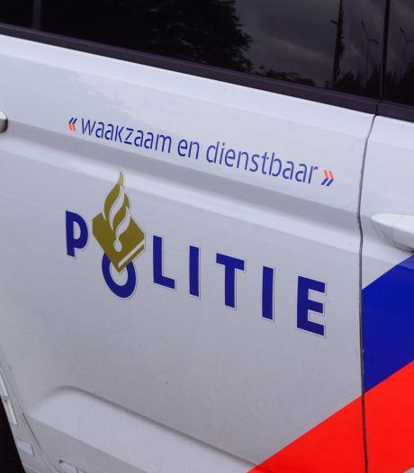 Politie grijpt in bij studentenfeest in Kralingen: 32 bekeuringen