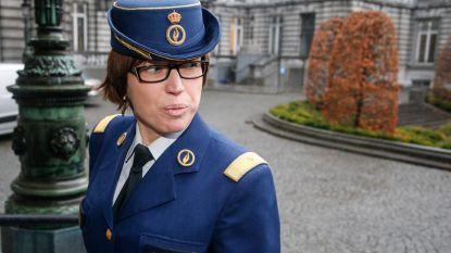 Toekomstig Europol-baas De Bolle doorstaat vuurdoop in Europees parlement