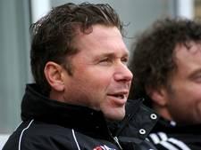 Michel Leonhart sneuvelt bij Terneuzen na magere resultaten