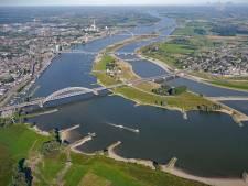 Ministers en parlementariërs trappen politieke jaar af met tweedaags Democratiefestival in Nijmegen