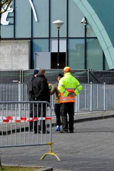 Woerden gaat asielzoekers huisvesten, zoektocht naar geschikte locatie(s) begonnen