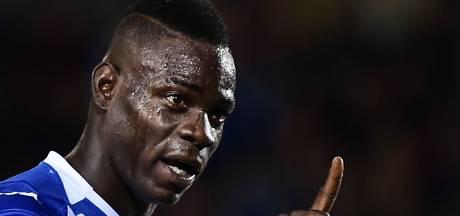 """""""Il ne sera jamais réellement Italien"""": la réaction hallucinante du chef des Ultras de Verone"""