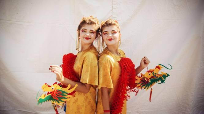 Nederlandse wetenschappers ontrafelen eindelijk deel van het mysterie van eeneiige tweelingen
