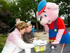 Taart maakt plaats voor broodje gezond bij Kinderparadijs Malkenschoten in Apeldoorn