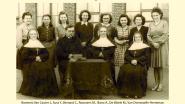Boek vol anekdotes over 75 jaar Sint-Jozefschool